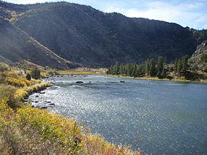 madison-river